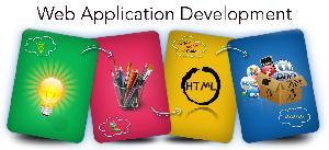 Web Based Software Development Application