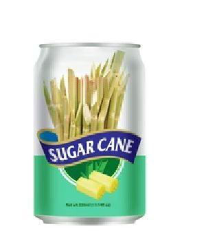 Canned Sugar Cane Vietnam