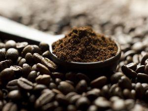 Vietnam Coffee Powder