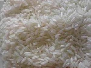 Sarna Rice