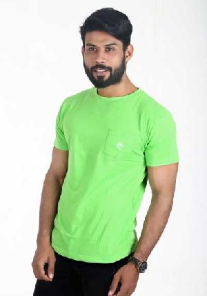 T Shirt Stock Lot - Manufacturers, Suppliers & Exporters in India