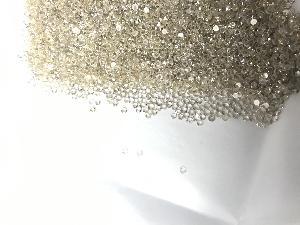 Chakri Diamond