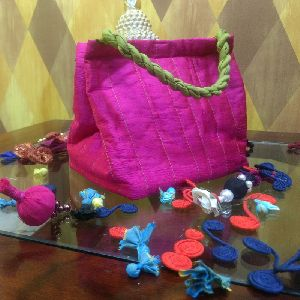 f99c696fb8cd Handbags in Jaipur - Manufacturers and Suppliers India