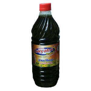 1 Litre Original Mustard Oil