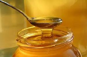 Hill Honey