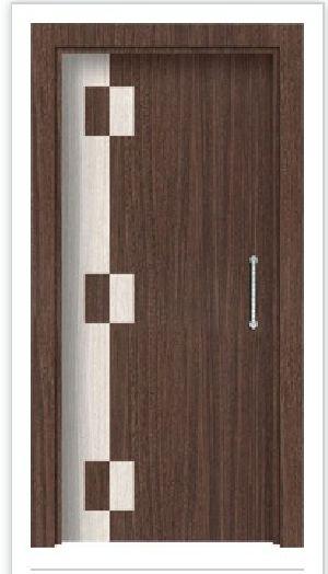 Decorative Laminates For Doors