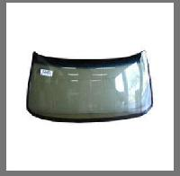 Car Front Windshield Glass