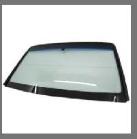 car windshield glass
