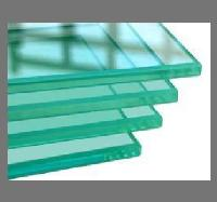 Toughened Automoblies Glass