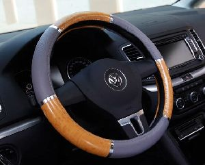 Car Steering Covers