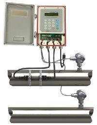 Thermal Energy Meter
