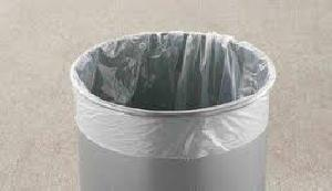 HM HDPE Liner Bags