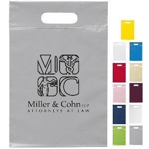 HM HDPE Printed D Cut Bags 03
