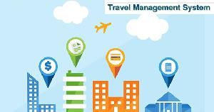 Travel Management Services