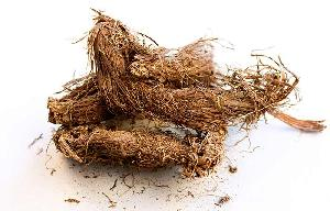 Jatamansi Roots