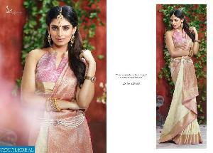 meghdoot astha silk sarees