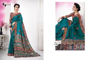 Lt Kanjivaram Vol 2 Silk Sarees