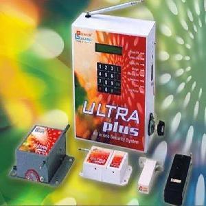 Ultra Plus Auto Dialer System