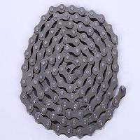 Bike Chain Set
