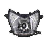Hero Karizma Head Light