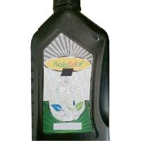 Vajra Engine Herbol Oil 900 Ml