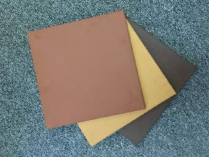 Tapco Natural Clay Tiles