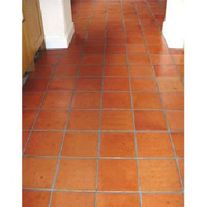 Tapco Terracotta Tiles