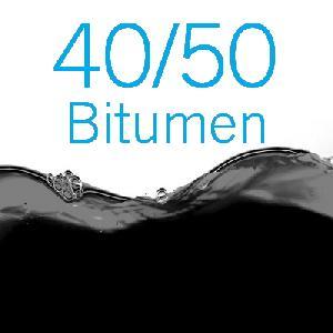 40-50 Bitumen