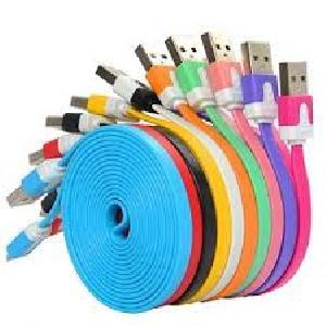 Mobile Data Cables