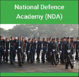 Nda Coaching Classes
