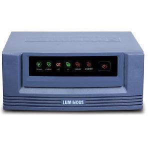 100V-290V Luminous Inverter