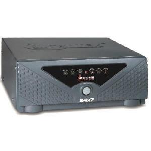 100V-300V Microtek Inverter