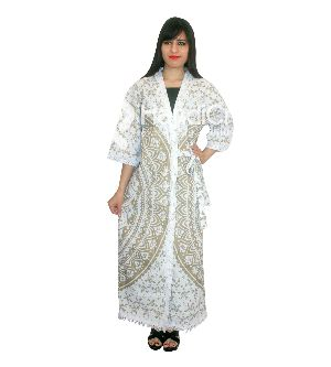 631db56420 Embroidered Bath Robes in Rajasthan - Manufacturers and Suppliers India