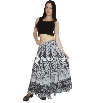 cefc68b14f Rapron Skirts - Manufacturers, Suppliers & Exporters in India