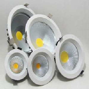Led Cob Lights