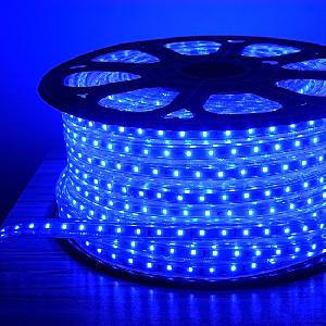 Waterproof Led Rope Lights
