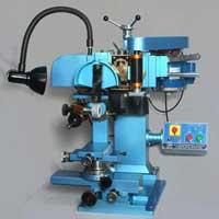 Bangle Making Machine,Jewellery Making Machine, Bangle Making Machine