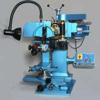 Jewelry Making Machines