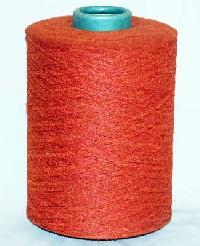 1400dn Khadi- 10  Furnishing Yarn