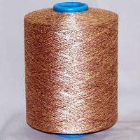 2100dn Albela  Furnishing Yarn