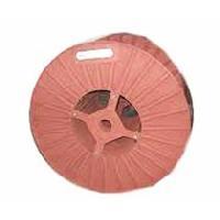 Steel Packaging Drums