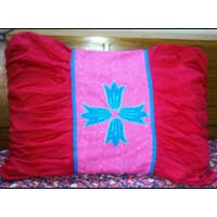 Pillow Cover 01