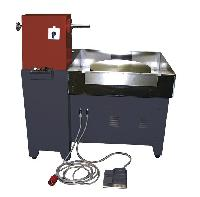 Glass Grinding Machines