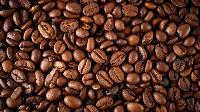Roasted Coffee