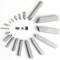 Pcd / Pcbn Cutting Tools