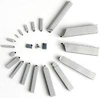 Pcd Pcbn Cutting Tools