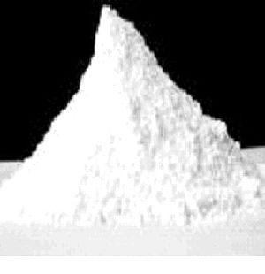 Super Fine Iodized Salt