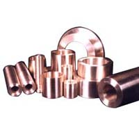 Copper Castings