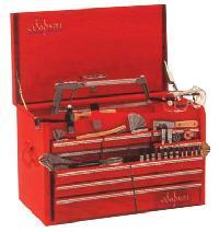 Tool Kits TK-02