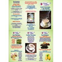 Instant Tea Premix Elachi